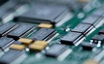 B.Tech. – Electronics & Communication Engg