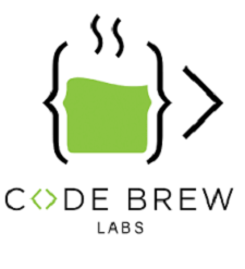 code-brew